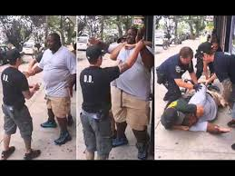 staten island killing