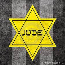 basquiat jude