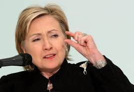 hillary-fingers